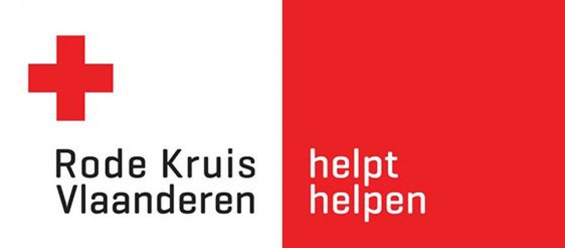 Rode Kruis Vlaanderen