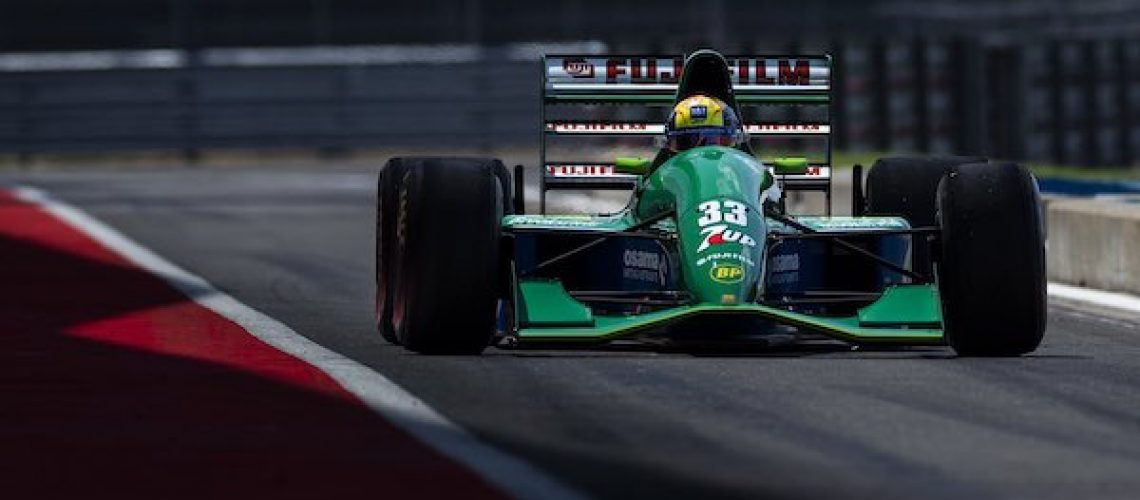 Haas F1 team - Twitter