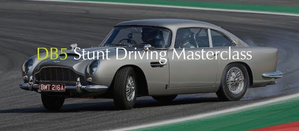 Aston Martin F1 - YouTube