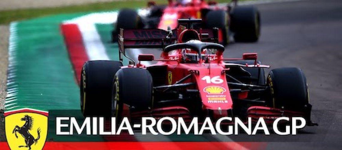 Ferrari - YouTube