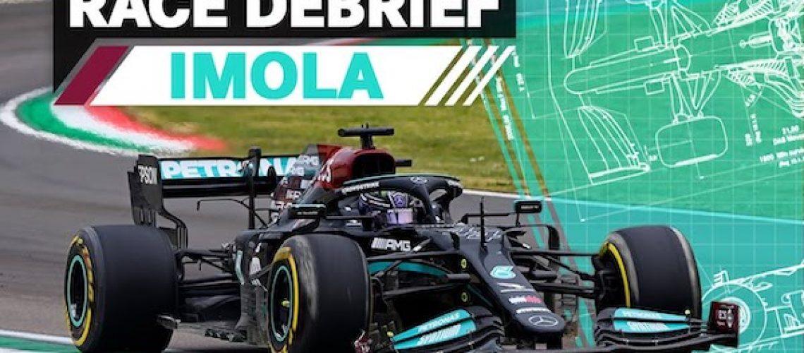 Mercedes F1 team - YouTube
