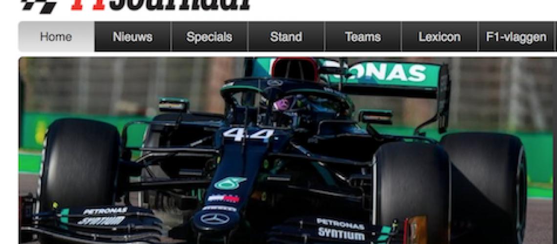 screenshot_homepage_f1journaal_475.png