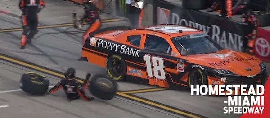 NASCAR - YouTube